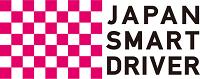 1.JAPAN SMART DRIVER   私たち赤帽パワーメッツトランスポートは首都高の事故を減らす交通安全プロジェクトJAPAN SMART DRIVERに参加しています。